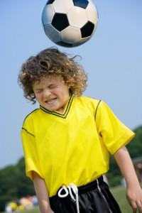 soccer-header-200x300
