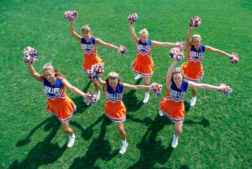 5-safety-tips-for-the-cheerleader-in-your-life