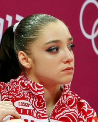 aliya-bosco-russia-glitter-620x773