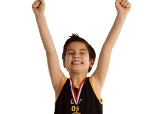 http://ilanamuhlstein.com/3-tips-for-child-athletes/