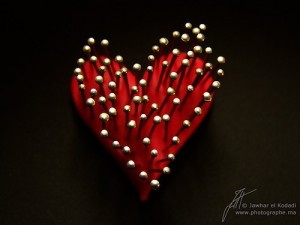 http://vi.sualize.us/needle_of_by_jk_maroc_love_heart_red_needles_picture_35a9.html