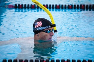 Photo credit: swimswam.com