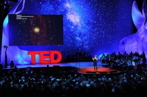ted-main-stage