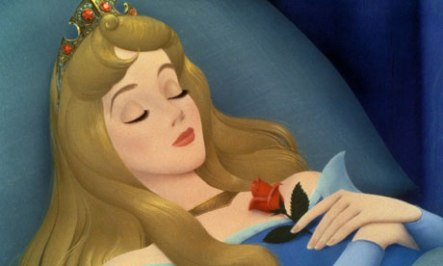Photo credit: http://www.theguardian.com/commentisfree/2012/aug/28/sleeping-beauty-ukraine-allegory
