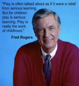 http://life-lenses.com/wp-content/uploads/2012/08/Fred-Rogers.png