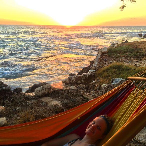 hammock jamaica