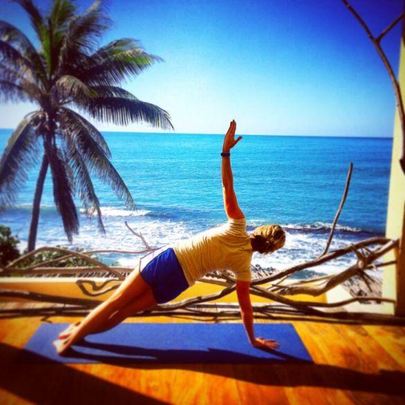 jg pilates jamaica
