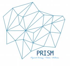 prism-blue-logo-4x4